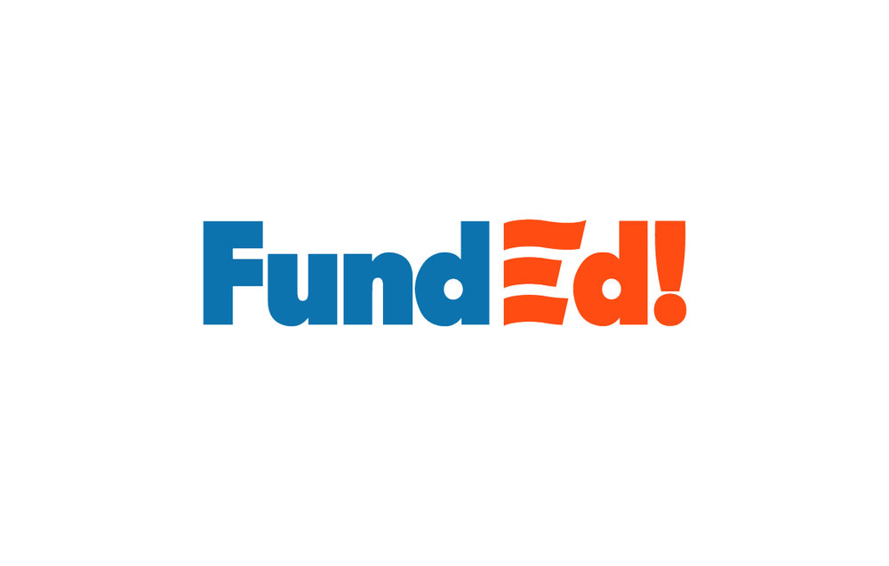 Fund-Ed-logotype-blog.jpg