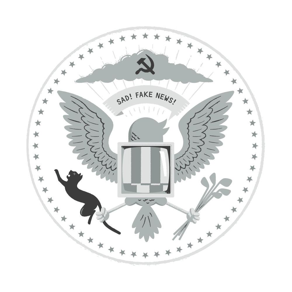 Presidential-Seal-Rebrand-blog.jpg