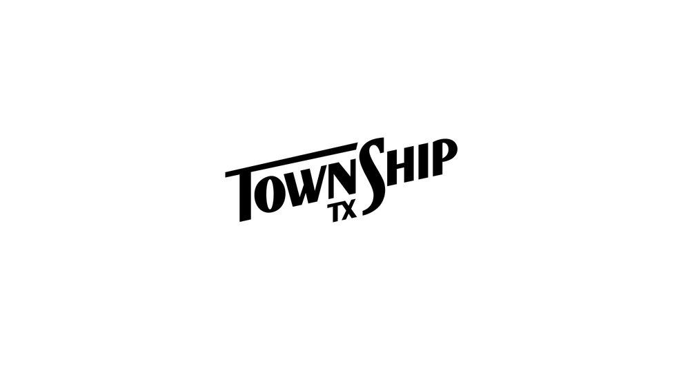 Township TX | Rock band from Arlington, TX