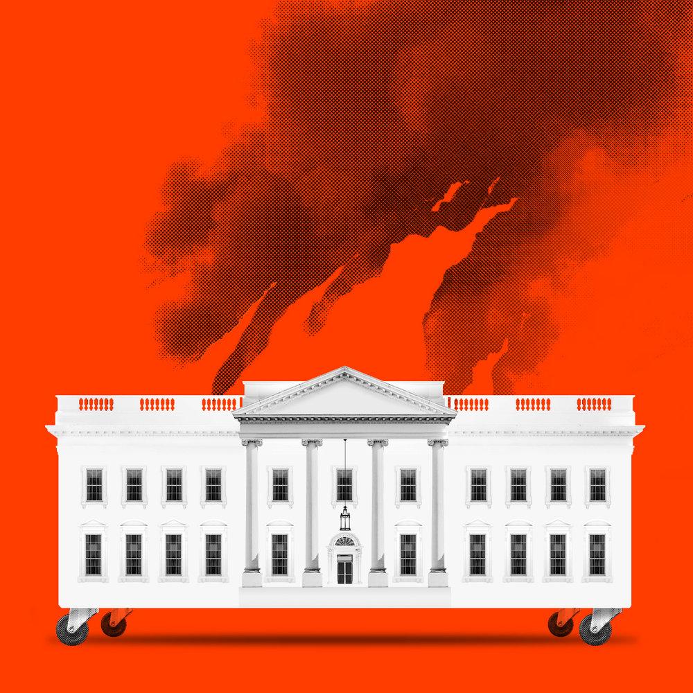 White-house_dumpster-fire.jpg