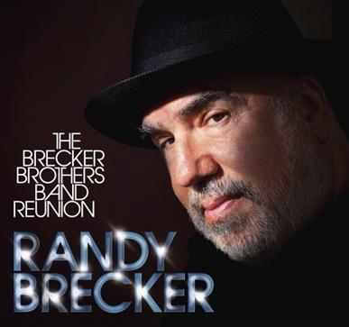 Randy Brecker(Brecker Bros Reunion Band,front).jpg