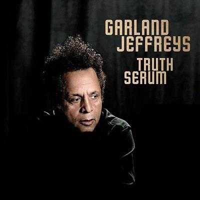 garland-jeffreys-truth-serum-vinyl-record-lp-fbd1a771db805751fe3ad9f00b4126ba.jpg