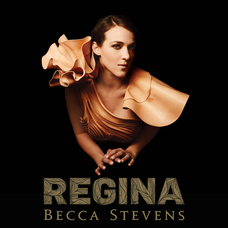 regina_cover_hr_rgb_sq-96b3a86666ae9d7de8c1e3a90395984b9ab9ae0b-s800-c15.png
