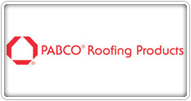 PABCO Roofing Products  www.pabcoroofing.com
