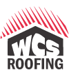 wcsRoofing.png