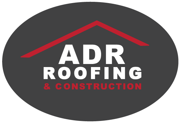ADR Roofing & Construction LLC