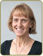 University of Queensland law       lecturer Professor Heather Douglas