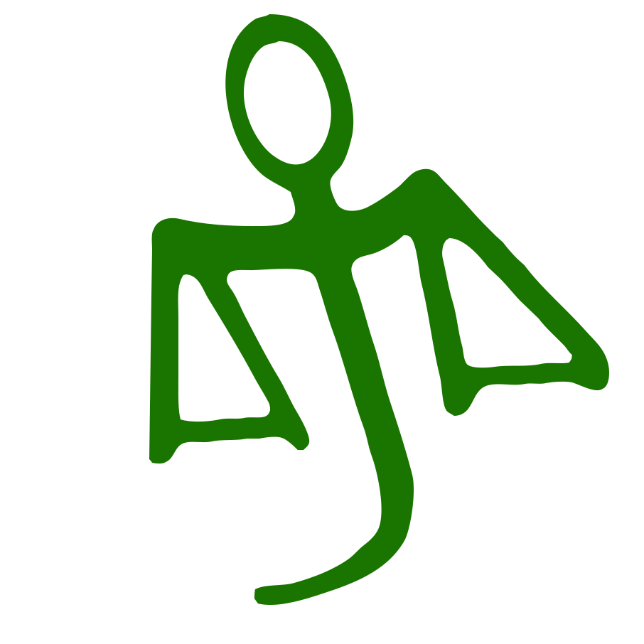 JATL logo.png