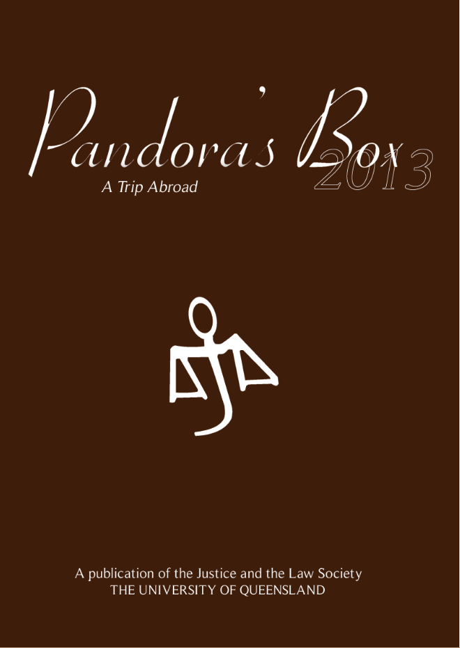 PB 2013 cover.png