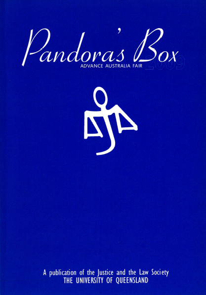 PB 2009 cover.png