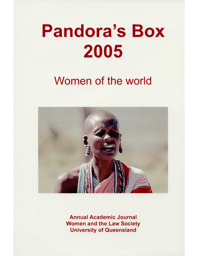 PB 2005 cover.png