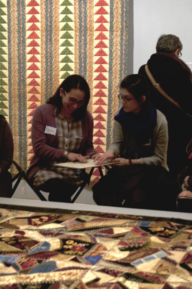 Workt_by_Hand_quilts_sensory_tour_20130322_DIG_10_Audrey_Heller_Photo.jpg