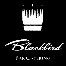 Blackbird Bar Catering