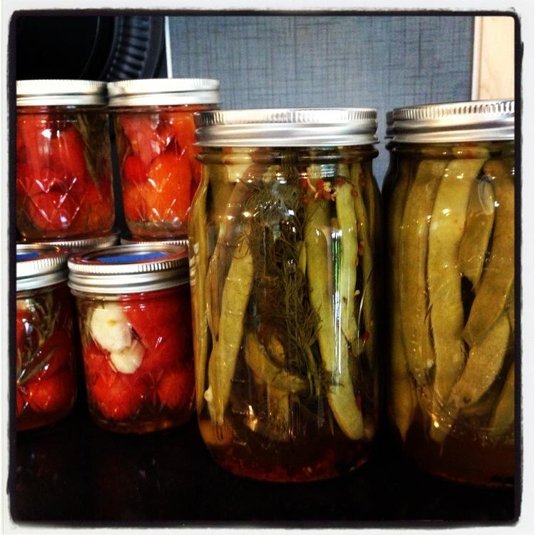 pickled1.JPG