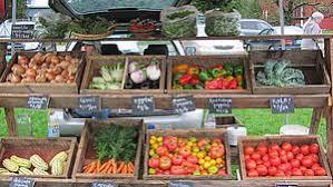 farmersmarket1.jpg