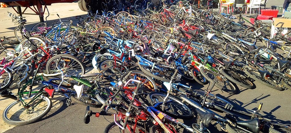 The Great Bike Recycle - 8.JPG