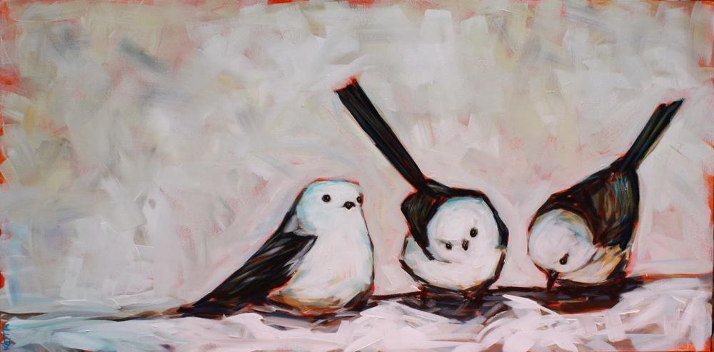 2.a.14+Three+Bigger+Birds.jpg