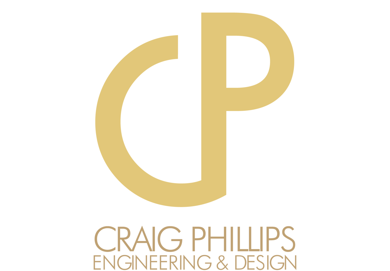 CRAIG PHILLIPS ENGINEERING AND DESIGN