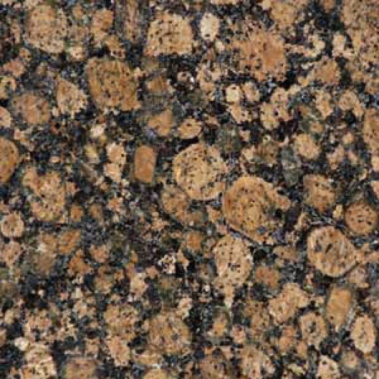 Granite Summit Stoneworks