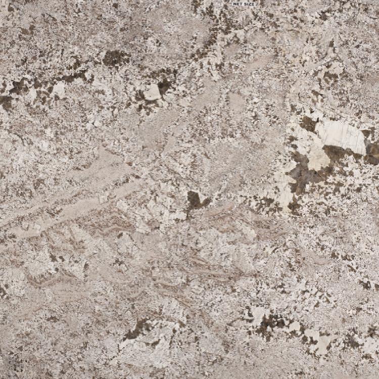 Granite summit stoneworks for Granito blanco antico