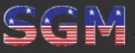 Shenoy_logo.21295949_std.jpg