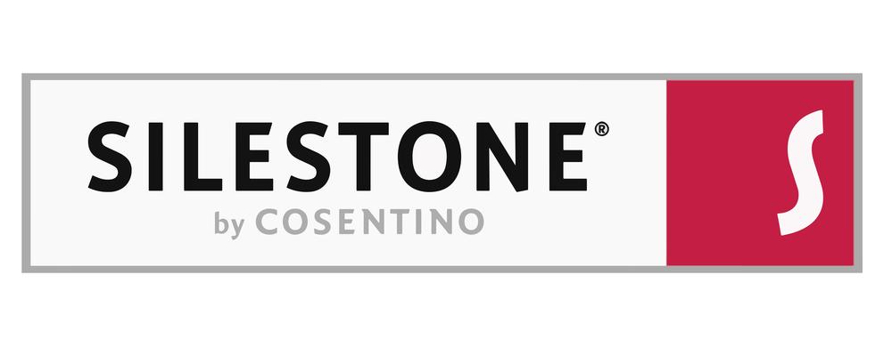 Silestone-Logo.jpg