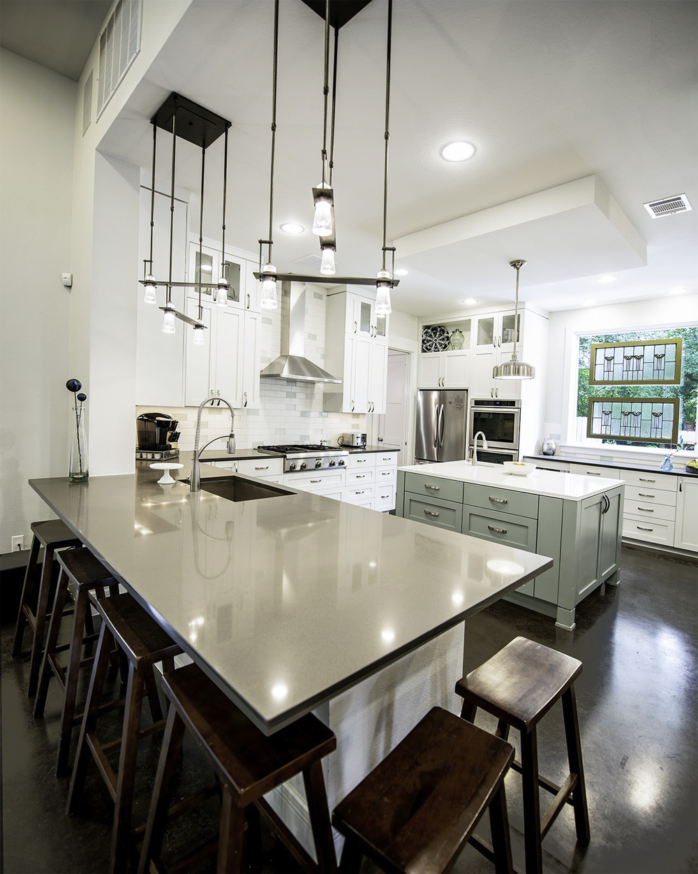 and austin tx breakfast in countertop crescent mls margranita granite kitchen size countertops