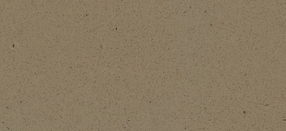 TOFEE 2cm (21 slabs available while supplies last)  $45/sf (current retail price is $61/sf)