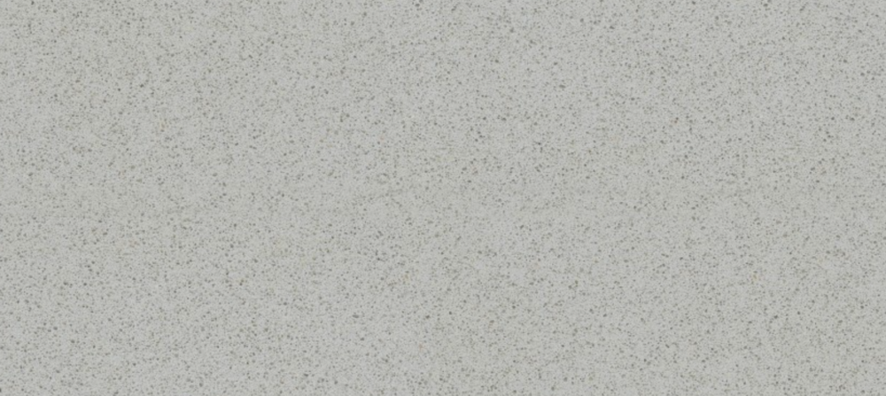 NIEBLA 2 cm (8 slabs available while supplies last) $49/sf (current retail price is $65)