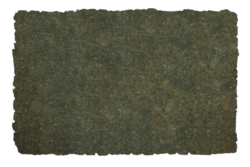 Summit Stoneworks Austin Granite Quartz Flooring Tile Granite