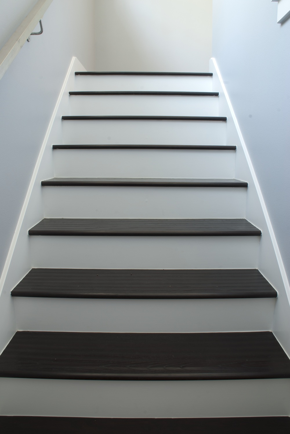 wood treads and white risers.jpg