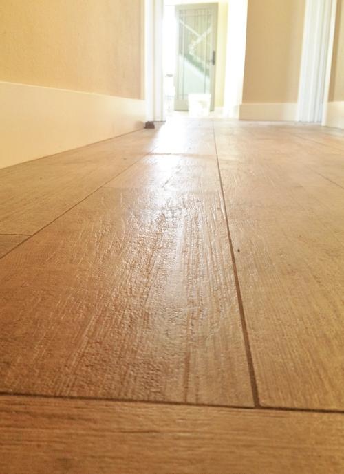 Summit Stoneworks Austin Granite Quartz Flooring Tile New Flooring