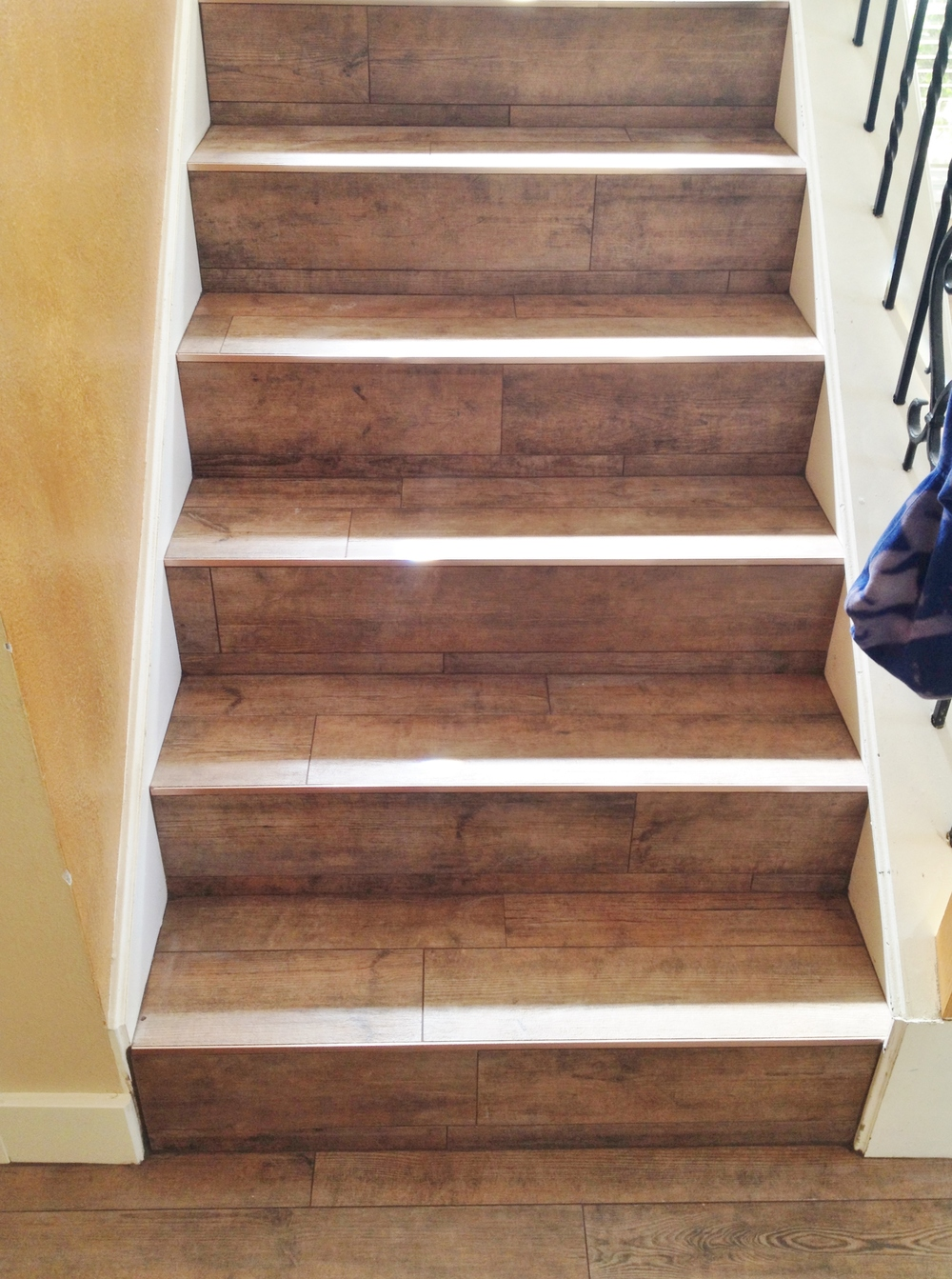 WOOD FLOORING ON STAIRS.jpg