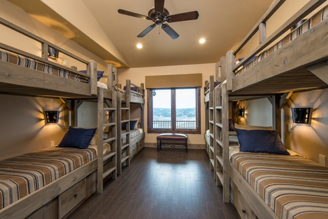 wood floor bunk room.jpg