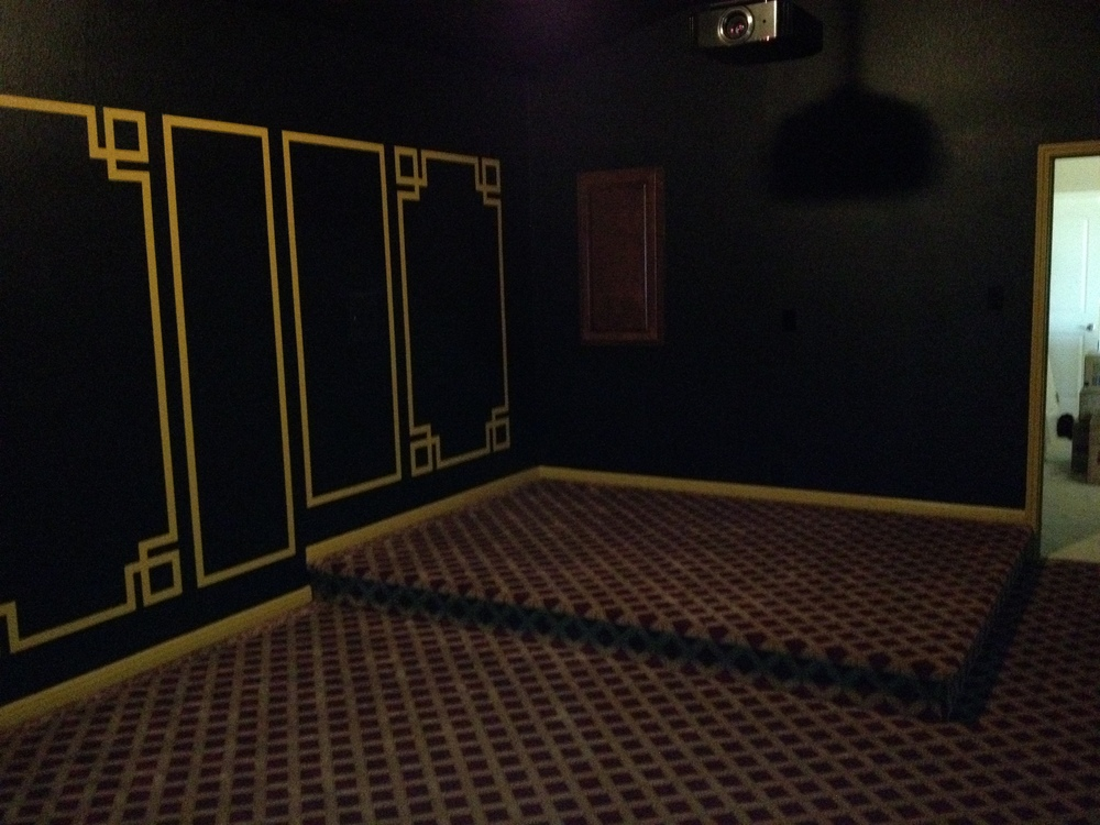 PATTERNED CARPET MEDIA ROOM.jpg
