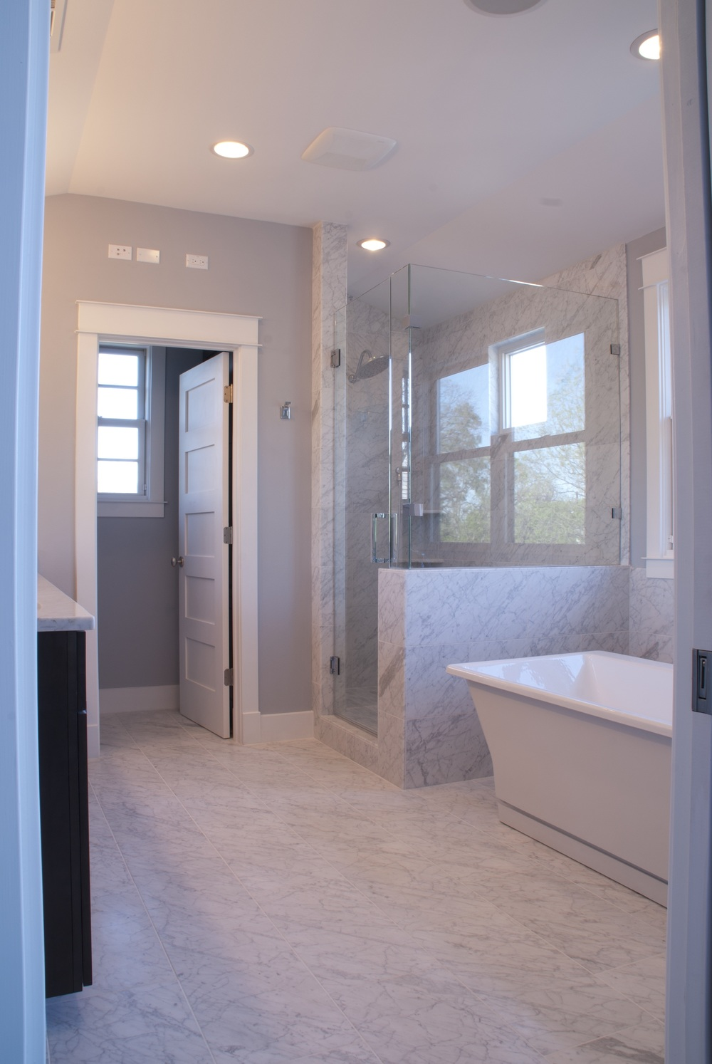 Carrara bathroom.jpg