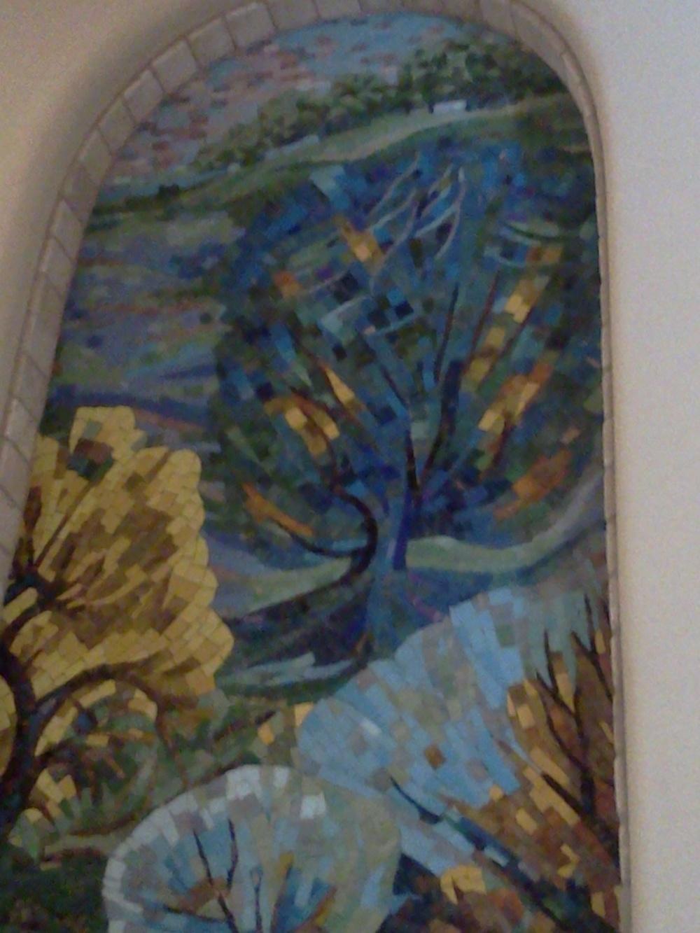 custom mosaic mural.jpg
