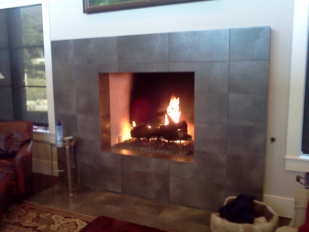 porcelain fireplace.jpg