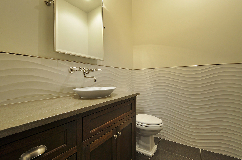 porcelanosa powder room.jpg
