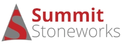 Summit Stoneworks