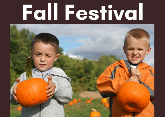 fall festival button.jpg