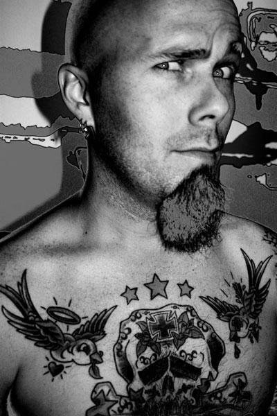 tattoo_09.jpg