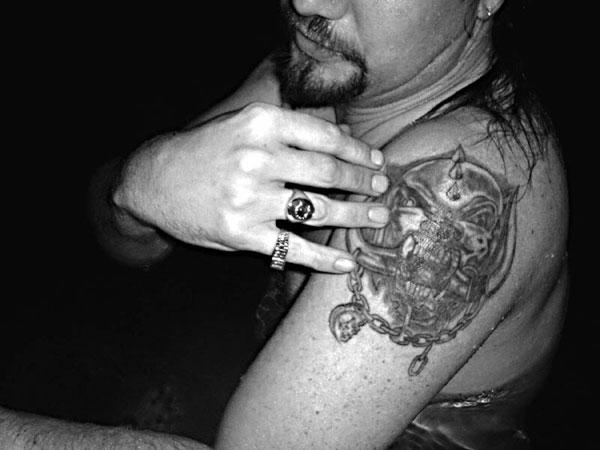 tattoo_04.jpg