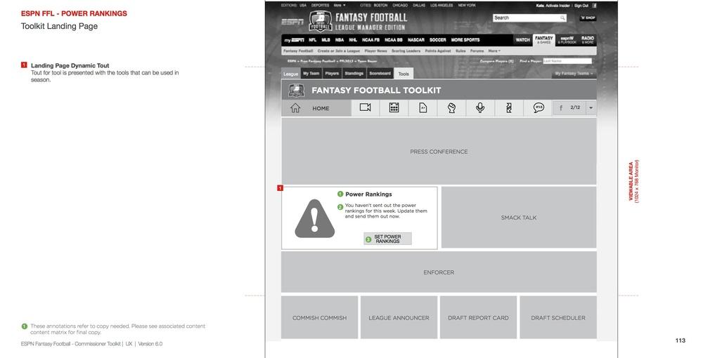 ESPN_FFL2013_UX_7 - Power Ranking Tout on Landing Page.jpg
