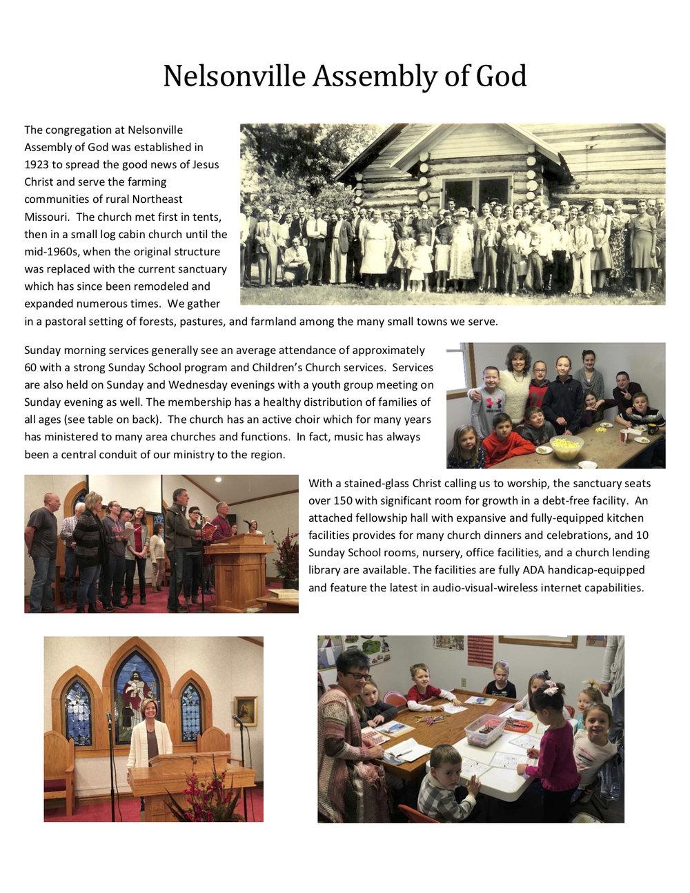 Nelsonville AG Info and Letter 1.jpg