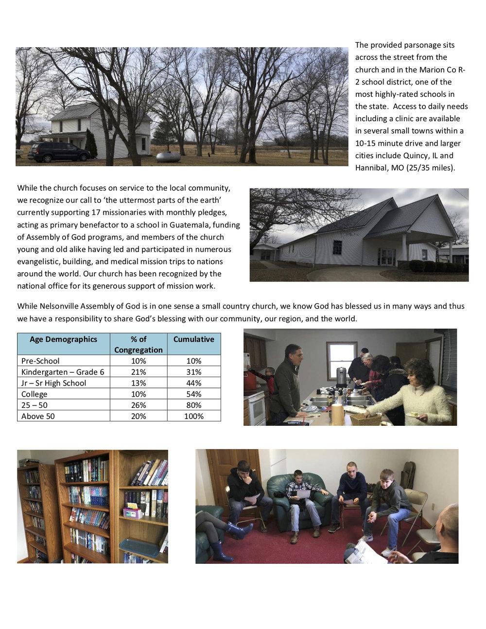 Nelsonville AG Info and Letter 2.jpg