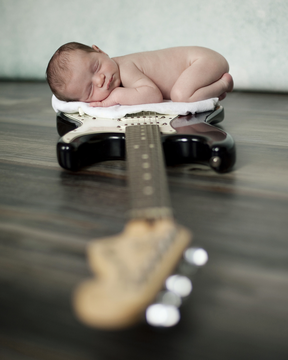 Sono Photography, Baby, New Born Photography, Portrait Studio, Guitar, Baby Music