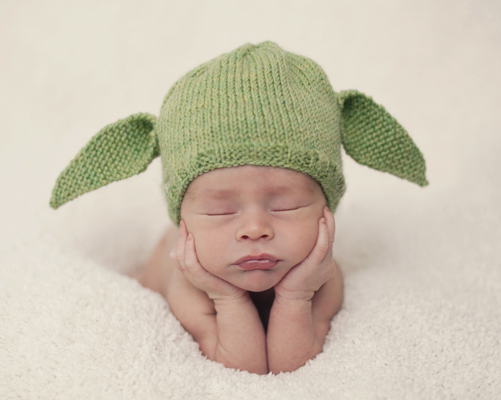 Sono Photography, Baby, New Born Photography, Portrait Studio, Starwars Baby
