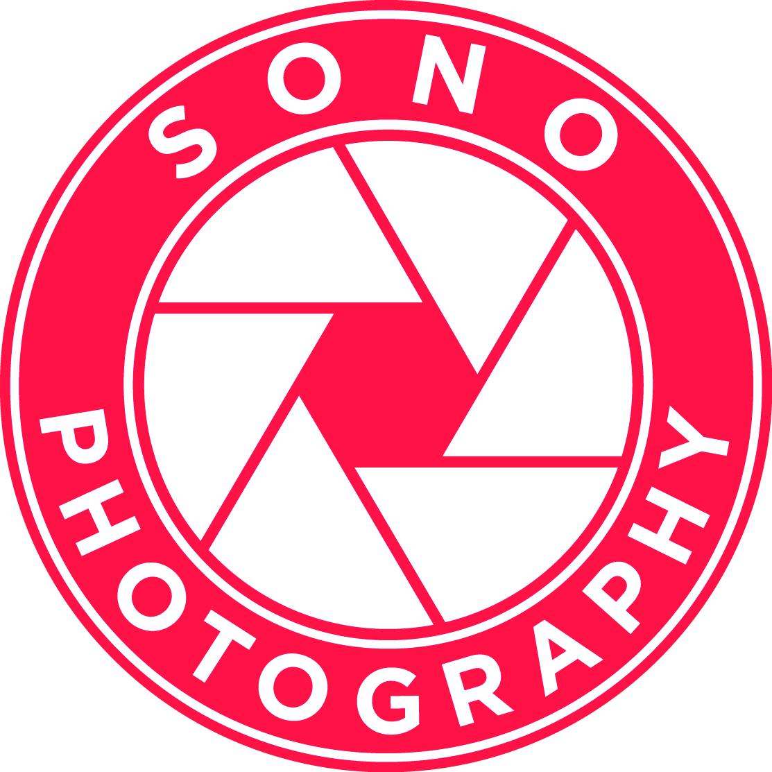 Sono Photography