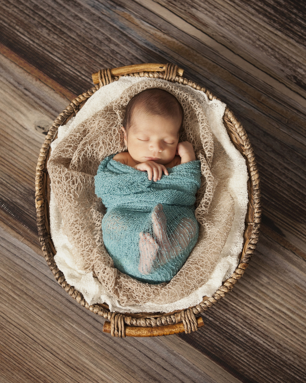 Baby Photography, New Born Photographer, Sono Photography